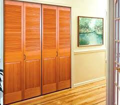 home depot louvered doors interior louvered closet doors interior view louvered interior doors
