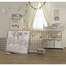 Nursery Decor Sets by Baby Cribs Cheap Crib Bedding Sets Under 100 Pink And Gold