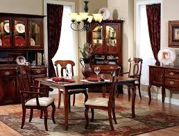 country french dining room set photo beautiful pictures of rooms