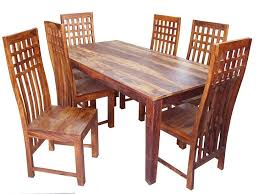 Used Dining Room Furniture For Sale 16 Best Used Office Furniture For Sale Images On Pinterest