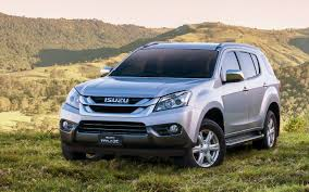 nissan pathfinder vs toyota highlander comparison isuzu mu x ls m 2017 vs nissan pathfinder
