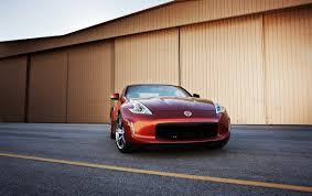nissan 370z nismo wallpaper nissan 370z magma red front angle wallpapers nissan 370z magma