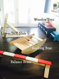 Ideas For Kids Playroom Best 25 Montessori Playroom Ideas On Pinterest Montessori