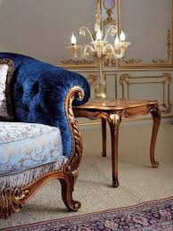 Italian Classic Furniture Living Room by Victorian Living Room Settop And Best Italian Classic Furniture