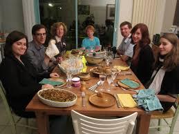 Family At Thanksgiving Dinner Thanksgiving M Mcdevitt U0027s Blog M Mcdevitt U0027s Blog