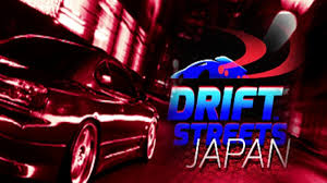 how to install mods for drift streets japan cars tracks youtube