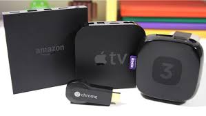 black friday tv sales 2016 amazon best 2016 streaming devices u0026 black friday streaming deals