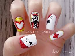 nfl motion activated light up decals poker nail decals flash casino slots