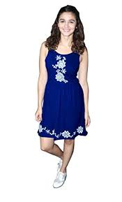 ladies dress rayon fabric buy latest collections glowroad