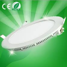 best led light manufacturers lighting supplier in china