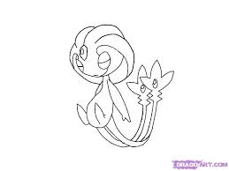 pokemon coloring pages printable