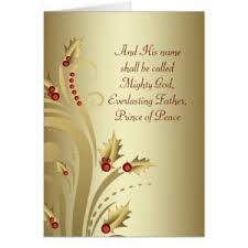 christmas card religious sayings special day celebrations