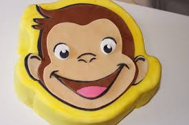 curious george birthday cake curious george birthday cake yelp