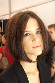 135 best haircuts images on pinterest hairstyles haircuts and