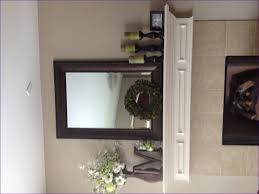 home decor wall mirrors furniture marvelous z gallerie mirrors kirklands black friday