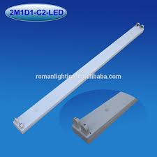 fluorescent lighting fixture 2x36w fluorescent lighting fixture