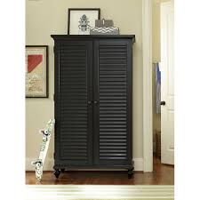 Jewelry Armoire Ikea Furniture Stunning Armoire Furniture For Home Furniture Ideas