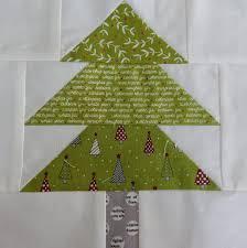christmas quilt u2013 handmade by carole carr
