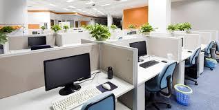 menage de bureau recrutement entretien et nettoyage de bureaux au clean propreté services