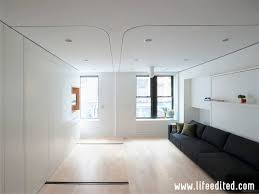 living in 1000 square feet nyc apartment 420 square feet eight rooms with solar