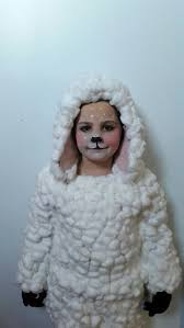 party city halloween return policy best 25 lamb costume ideas on pinterest sheep costumes baby