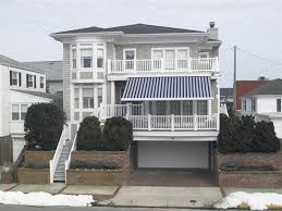 Awnings For Porches Retractable Awnings Estate The Window People