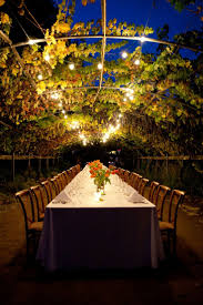 napa wedding venues 74 best napa sonoma wedding venues images on wedding