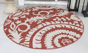 Area Rug Standard Sizes Area Rugs Amazing Jcpenney Rugs Bathroom Mats Target Clearance