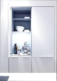 mobilier chambre pas cher mobilier chambre pas cher 28 images mobilier chambre b 233 b