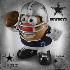 thanksgiving is at our house dallas cowboys schedule 2013