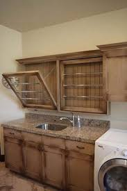 Best  Farmhouse Drying Racks Ideas On Pinterest Laundry Rack - Kitchen sink with drying rack