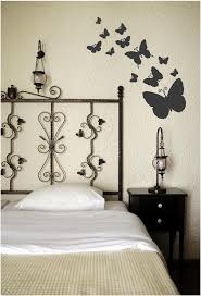 Bedroom Wall Graphic Design 17 Best Flower Graphics Images On Pinterest Flower Graphic