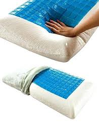 best bed pillows for neck pain best pillows for neck pain and headaches s aches pillow neck pain