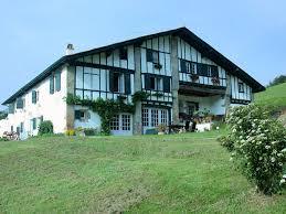 chambre d hotes pays basque fran軋is chambres d hôtes de charme uhartea chambres sare côte basque