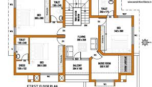 houses plans houses and plans designs luxamcc org