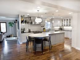 How Much Should Kitchen Cabinets Cost Kitchen Remodel 45 Beautiful Ideas Average Cost Of Kitchen