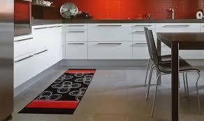 negozi tappeti moderni tappeti per la cucina 77 images tappeti arredo per la cucina
