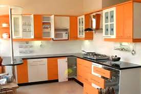 kitchen cabinets kerala price kitchen cabinets prices freeyourspirit club
