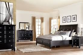 martinkeeis me 100 chic bedroom furniture images lichterloh