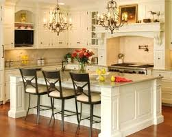 mobile kitchen islands with seating mobile kitchen island oliver and smith nashville collection