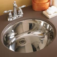 all metal kitchen faucets kitchen all metal faucets in kenangorgun regarding ierie