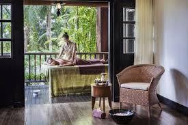Home Interior Tiger Picture by Malaysia Langkawi Resort Meritus Pelangi Beach Resort U0026 Spa