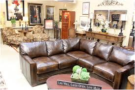 Office Furniture Sale Second Hand Furniture Online Home Design Ideas And Pictures