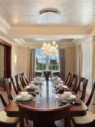 Dining Room Chandeliers Contemporary Shakuff Tanzania Contemporary Dining Room Chandelier Made From