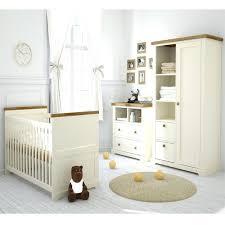 dressers endearing baby bedroom furniture sets ikea ideas