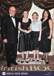 ruth jones and joanna page galaxy british book awards held at the