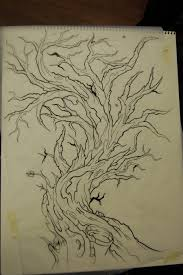 very old tree tattoo image tattooing designs next tattoo