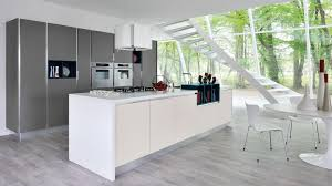 Latest Italian Kitchen Designs by High End Modern Italian Kitchen Cabinets European Kitchen Design