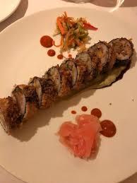 cuisine b terry b s restaurant bar restaurant reviews phone