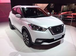nissan kicks 2017 price ms blog
